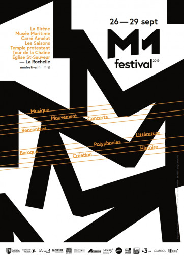 mm2019-affiche-a3-PRINT_001