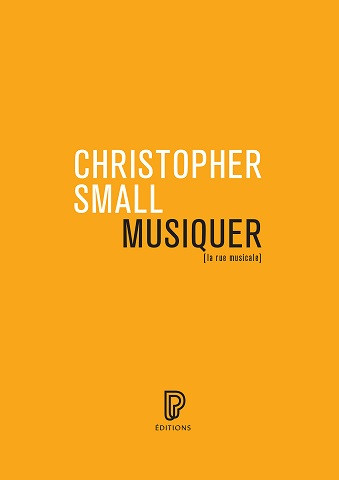 musiquer_christopher-small_0