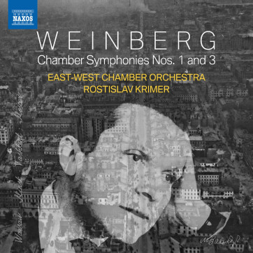 weinberg-east-west-chamber-orchestra-naxos