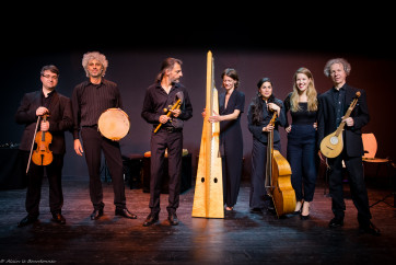 11oct_Les-musiciens-de-saint-julien(c)Le-Bourdonnec (1)