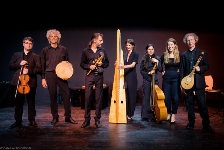 11oct_Les-musiciens-de-saint-julien(c)Le-Bourdonnec (1)