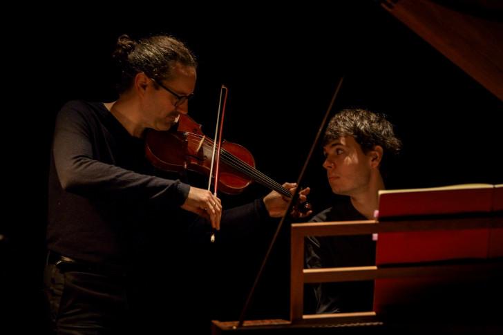 2019 10 12 Concerts d'automne - concert dans le noir par Remi Angeli -015