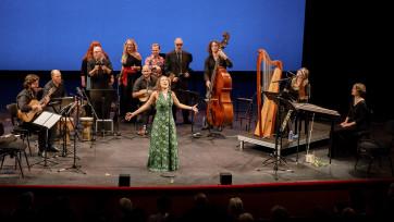 2019 10 13 Concerts d'automne arpeggiata par Remi Angeli -020
