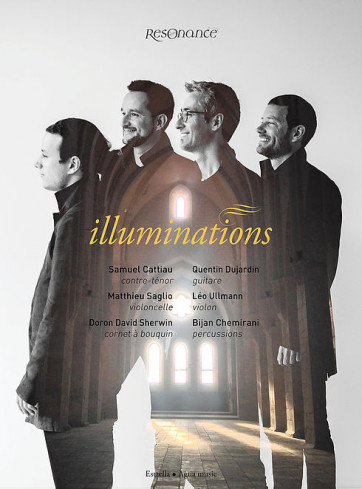 _Cover CD ILLUMINATIONS_09-2018_MD