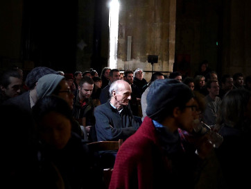 DenisConcert©HH - copie