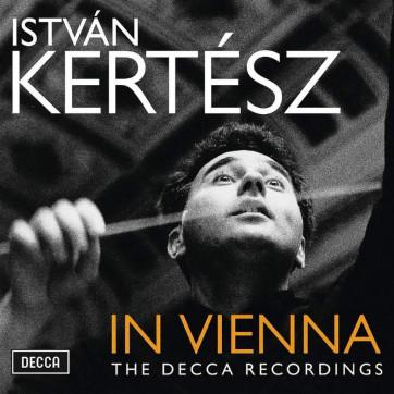 István Kertész_Wiener Philharmoniker_Decca_1