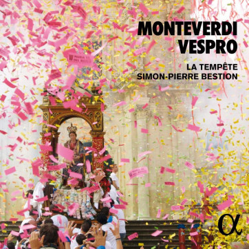 Monteverdi_Vespro_La Tempête_Simon-Pierre Bestion