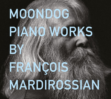 Moondog pianoworks