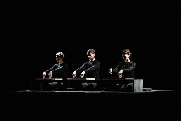 Musique-de-tables©ChristopheUrbain