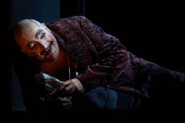 Rigoletto 2 © Christian Brémont - Opéra-Théâtre de Metz Métropole (bis)