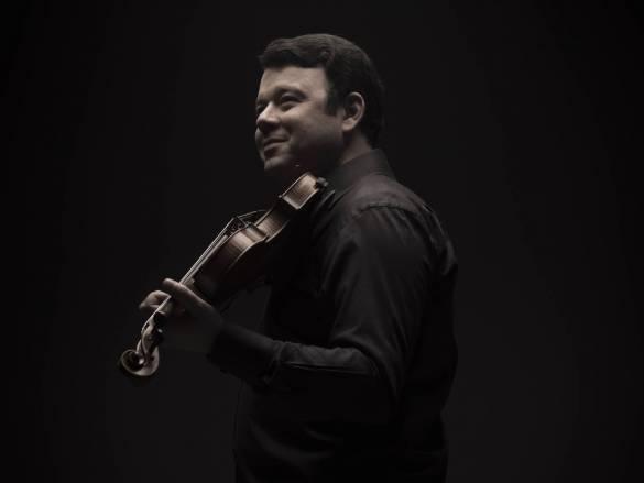 Vadim-Gluzman-585x439