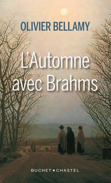 automne brahms bellamy buchet chastel