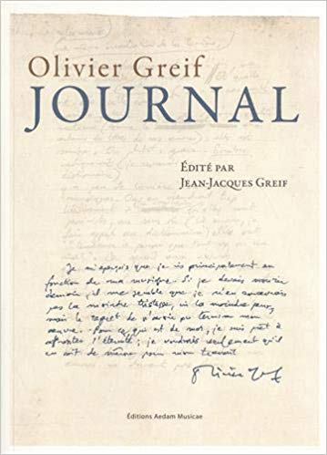 olivier_greif_journal