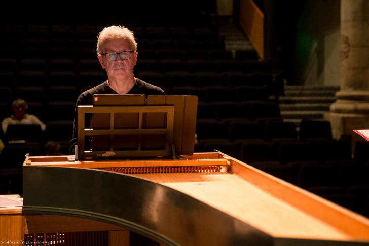 répétition_Parlement-de-musique(c)Alain-le-bourdonnec (3)
