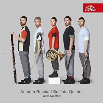 reicha_quinettes_belfiato