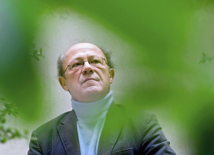 Alain PlanËs, pianiste, 1008.