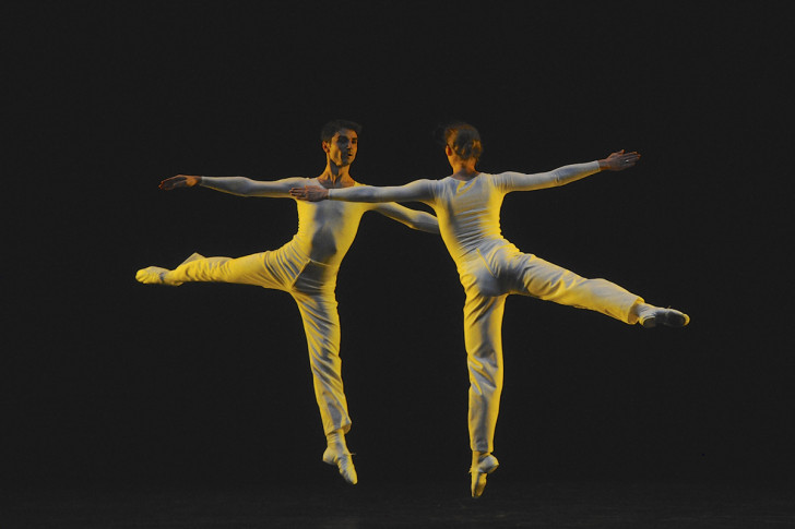 Dance06_copyrightJaimeRoqueDeLaCruz-web