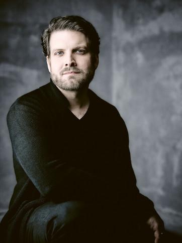 David Steffens