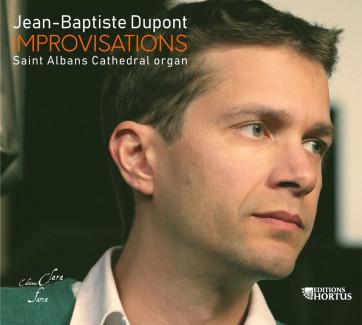 Dupont_improvisations_Hortus