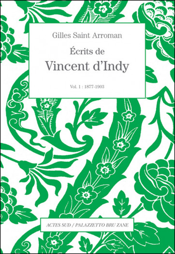 INDY-écrits-Actes-Sud