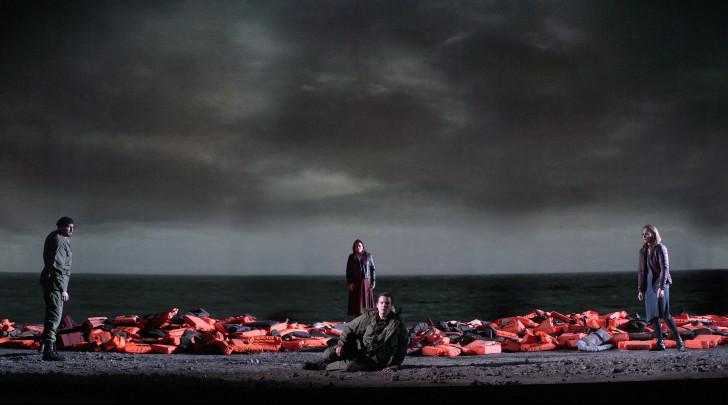 Idomeneo_ph Javier del Real-Teatro Real 2019_2361 MD