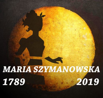 M.Szymanowska.2019_m