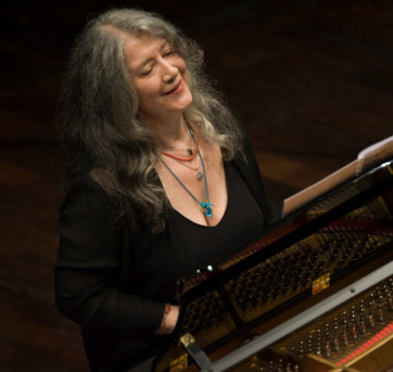 Martha-Argerich-by-Adriano-Heitman