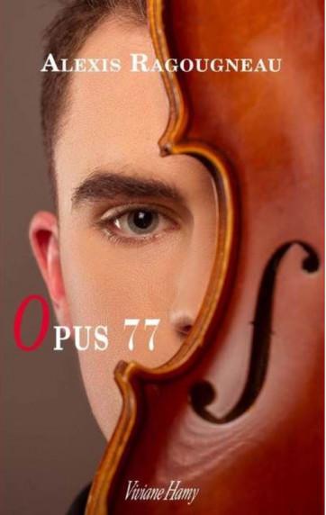 Opus77