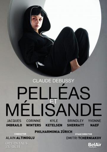 PEM DVD
