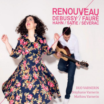Renouveau_Duo Varnerin_Muso