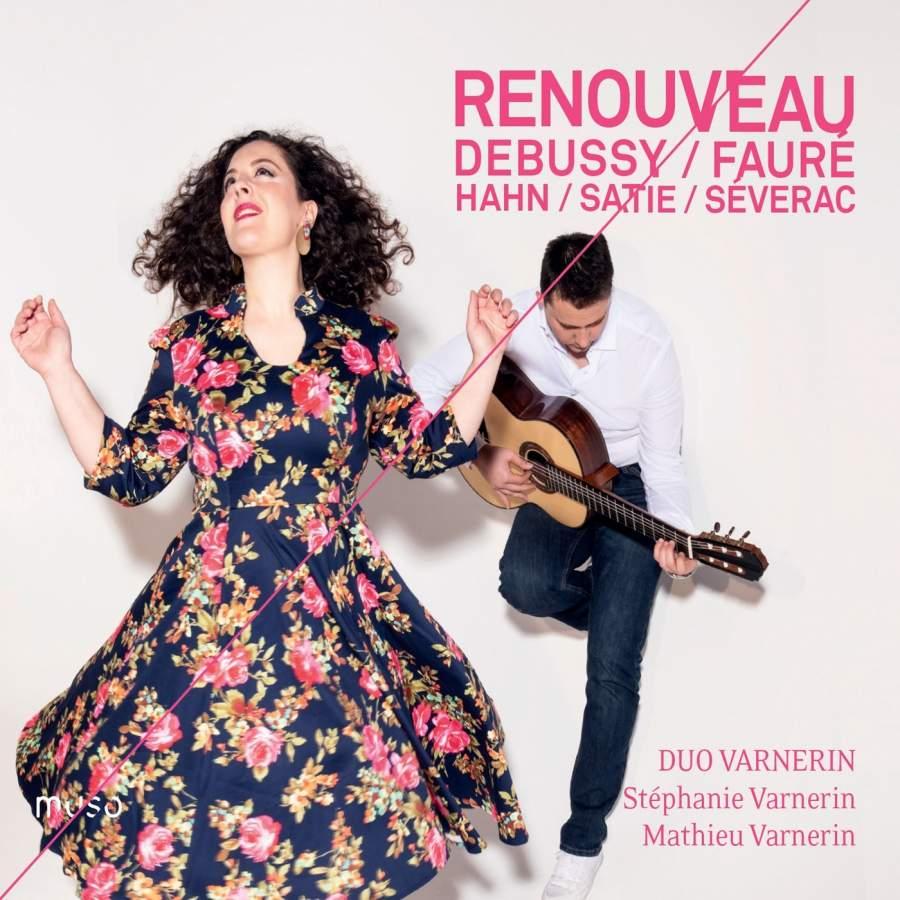 https://www.resmusica.com/wp-content/uploads/2019/11/Renouveau_Duo-Varnerin_Muso.jpg
