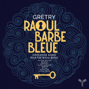 gretry_raoul_barbe_bleue_aparte