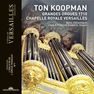 koopman_versailles_orgue