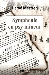 mestron symphonie en psy mineur