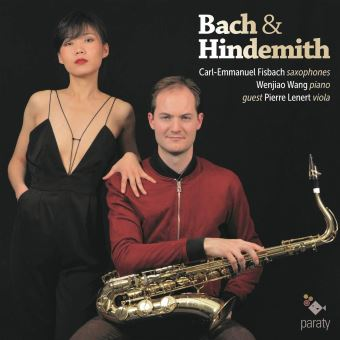 Bach-Hindemith-Featuring-Pierre-Lenert