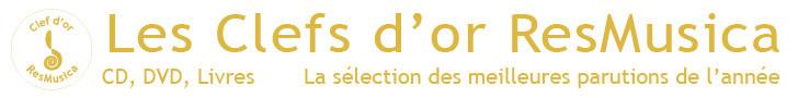 Banniere-clefdor1-aveclogo