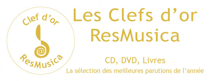 Banniere-clefsOr-942x360
