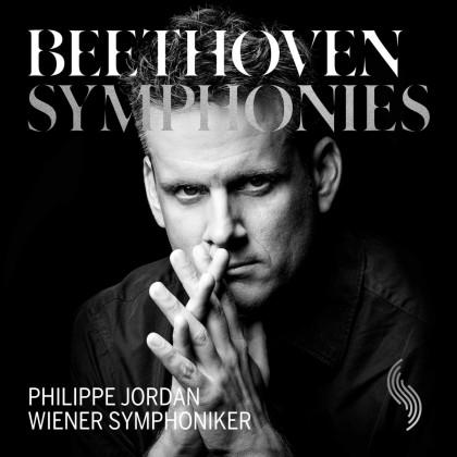 Beethoven symph Jordan WSO