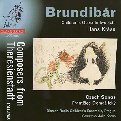 Brundibar1