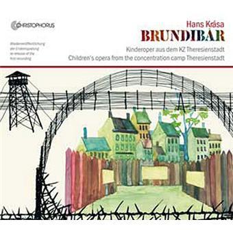 Brundibar2