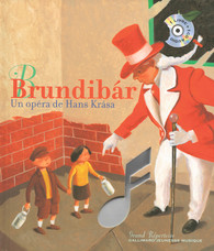 Brundibar5