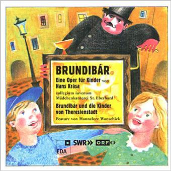 Brundibar6