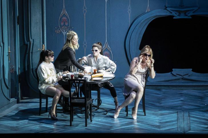 Cendrillon©Jean-Louis Fernandez pour l'Opéra national de Lorraine (17)