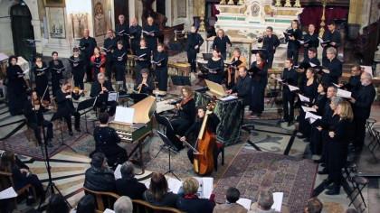Ensemble Arianna_Odes Anniversaires_catie_chapelier_comp