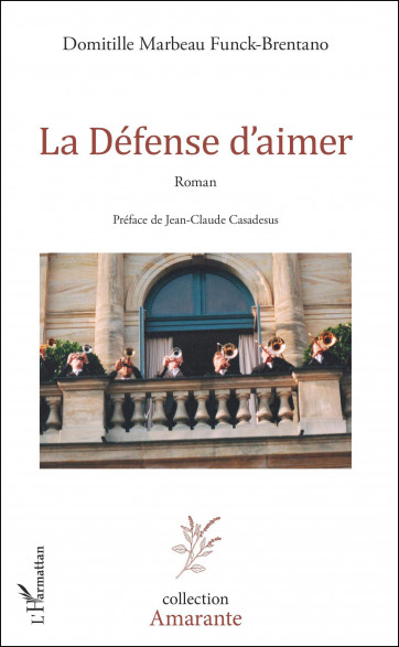 La_Défense_d'aimer