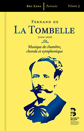 La_Tombelle