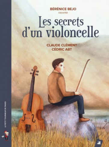 Les-secrets-d-un-violoncelle