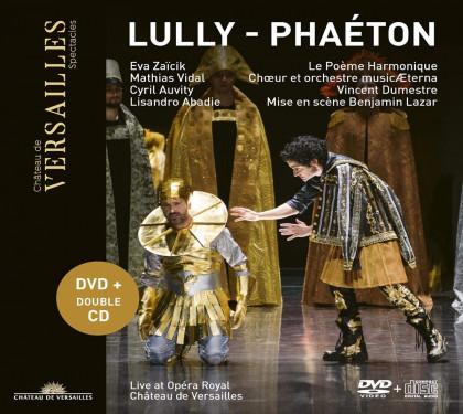 Lully_Phaéton_Dumestre_Lazar