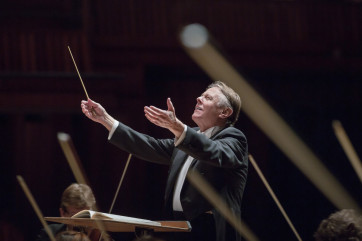 Mariss-Jansons-by-Peter-Meisel