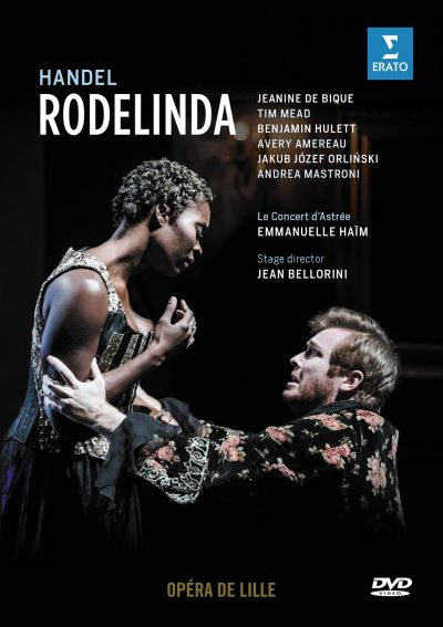 Rodelinda-DVD-erato